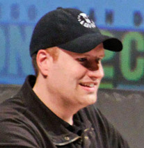 kevinfeige