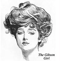 gibsongirl2