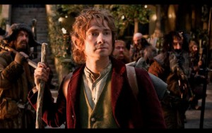 hobbitpremier