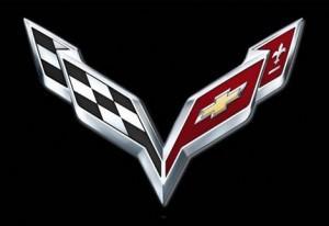 corvette01