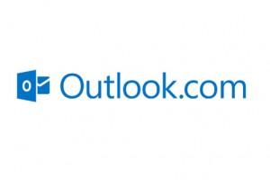 outlookcom02