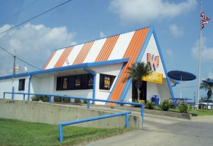 snap_whataburger_port_isabel_texas