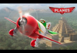 disneyplanes01