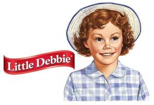 littledebbie01