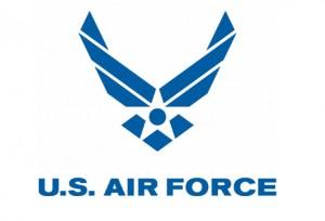airforcelogo