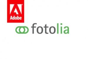 AdobeFotolia