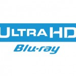 UltraHDBluRay