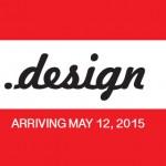 designdomain
