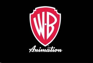 wbanimation2015